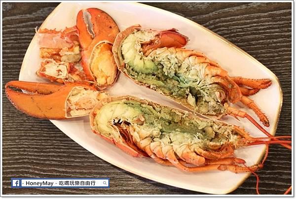 IMG_8509釜山皇帝潛水艇.JPG