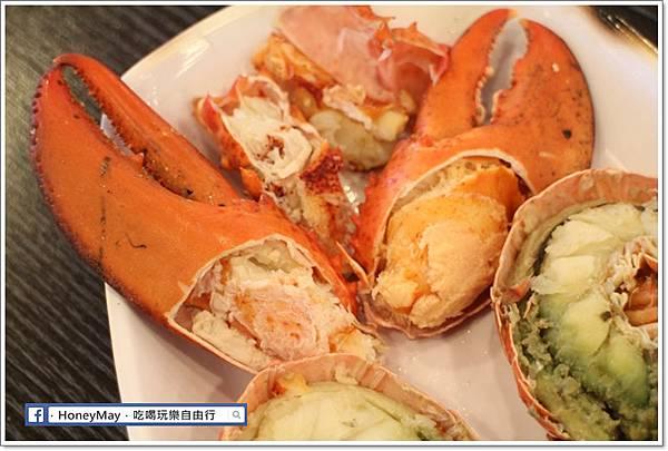 IMG_8512釜山皇帝潛水艇.JPG