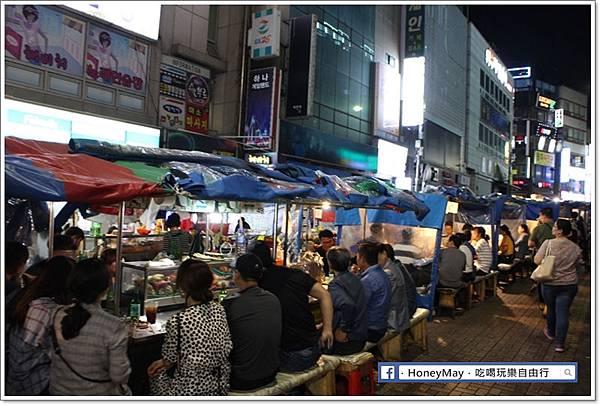 IMG_8578釜山海田烤腸.JPG