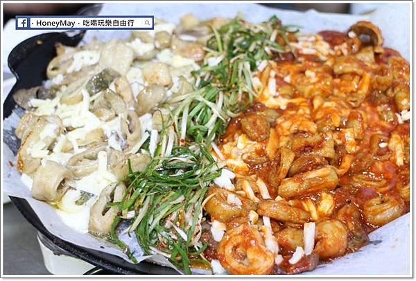 IMG_8599釜山海田烤腸.JPG