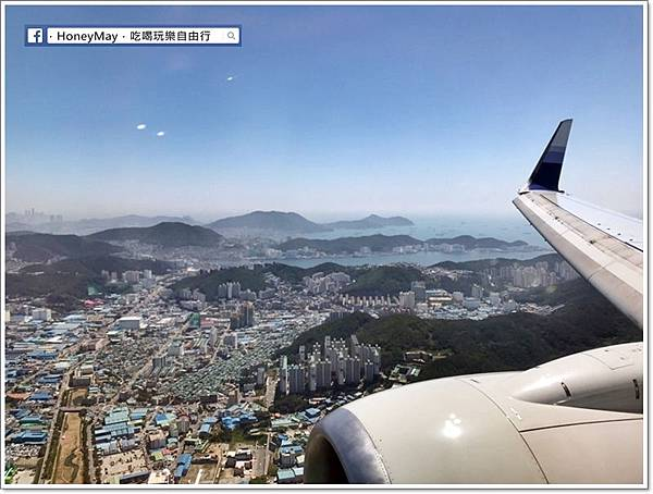 20190522 (1)釜山自由行.jpg