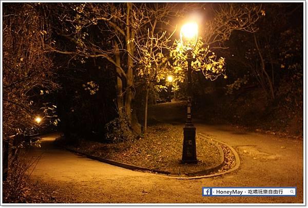 IMG_0539Gellert Hill.JPG