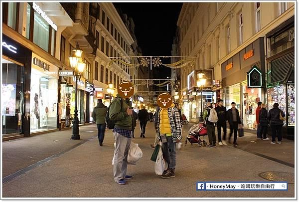 IMG_0544布達佩斯瓦茨街聖誕市集.JPG