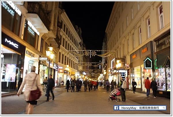 IMG_0546布達佩斯瓦茨街聖誕市集.JPG