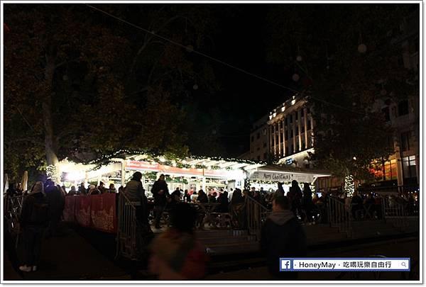 IMG_0547布達佩斯瓦茨街聖誕市集.JPG