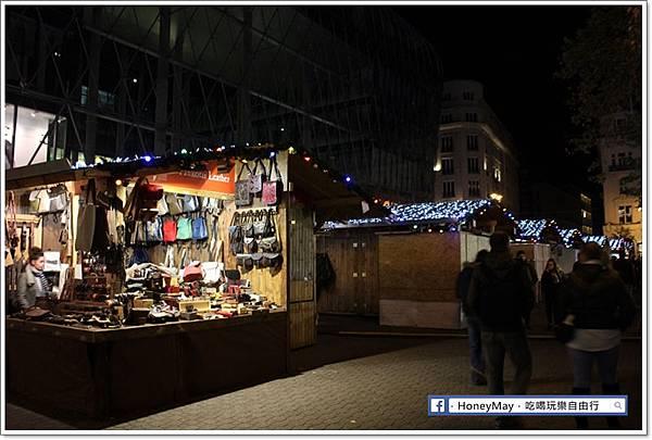 IMG_0548布達佩斯瓦茨街聖誕市集.JPG