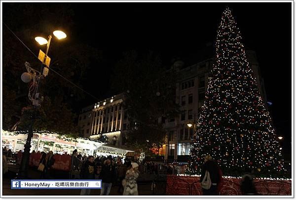 IMG_0549布達佩斯瓦茨街聖誕市集.JPG