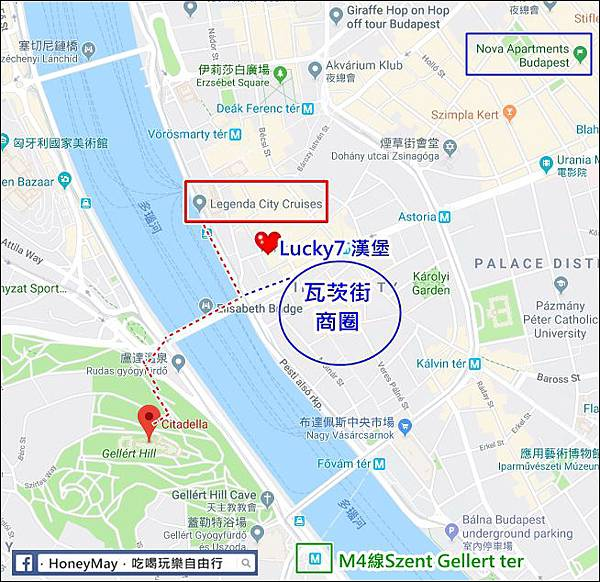 20181114 瓦茨街map