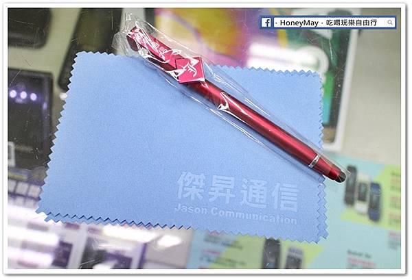 IMG_9352傑昇通訊.JPG