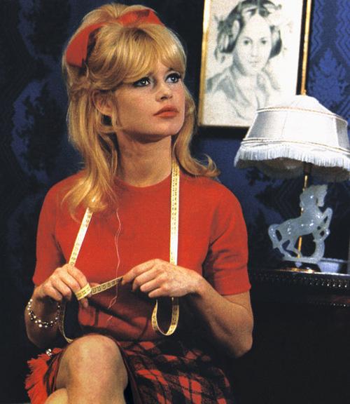 Brigitte+Bardot.jpg