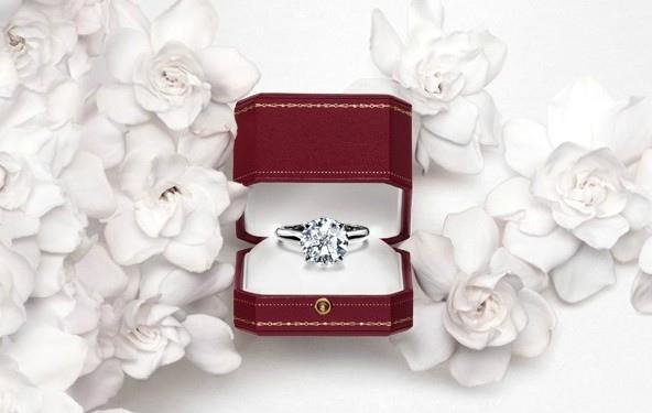 Cartier-wedding-ring.jpg