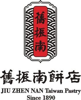04_02_logo