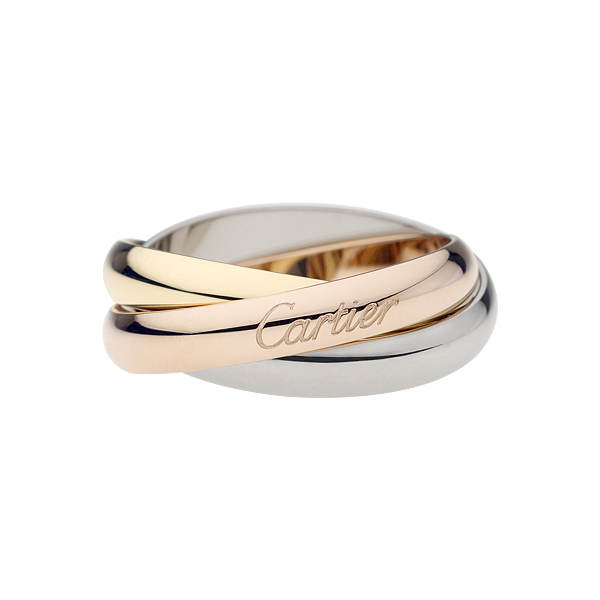 B4052700_0_cartier_wedding-bands-rings.png