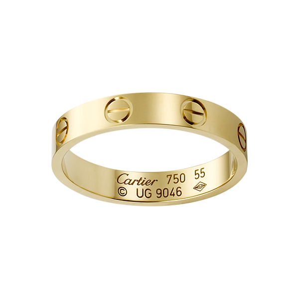 B4085000_0_cartier_wedding-bands_rings.png