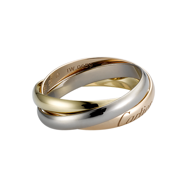 B4086100_0_cartier_wedding-bands_rings.png