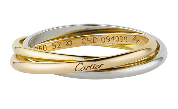 B4088900_0_cartier_wedding-bands-rings.png