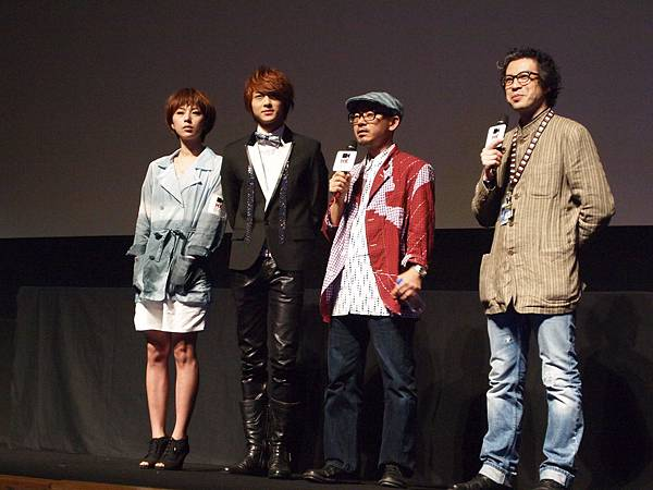 三人參加映後座談02.JPG