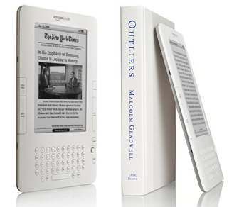 Amazon-Kindle-2-Pictures.jpg