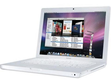 apple-macbook-13-inch-48m-460.jpg