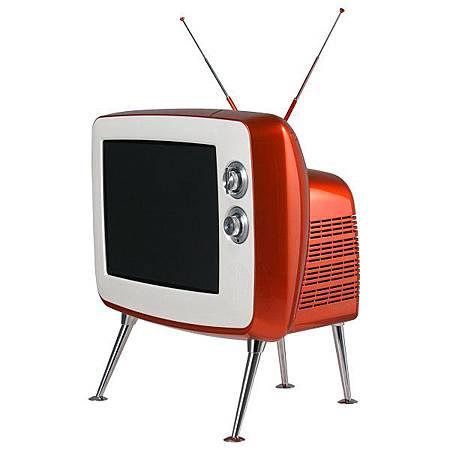 LG-Retro-TV.jpg
