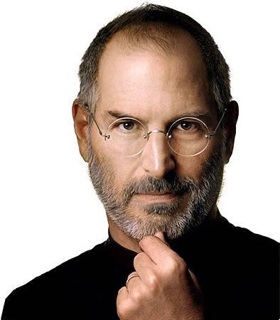Steve_jobs_hero20110329.jpg