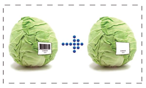 smart-barcode-01