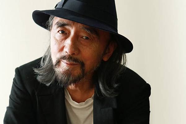 yohji-yamamoto-talks-fashion-bankruptcy-and-death-1