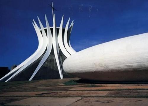 02-Brasilia-Cathedral