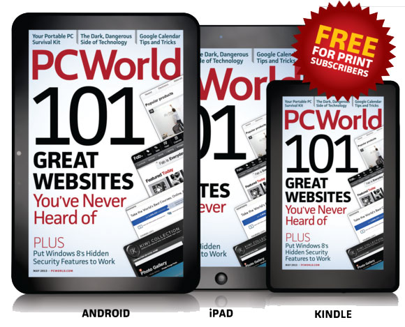 PCWorld_Digital