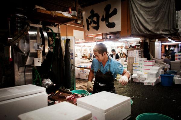SUB-TOKYO-1-articleLarge