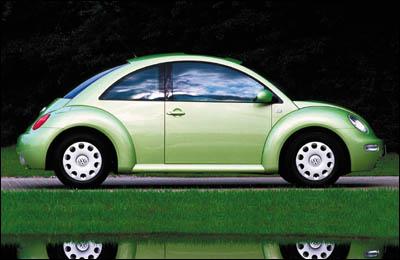 volkswagen_new_beetle.jpg