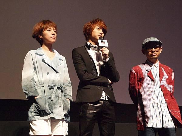 映後座談02.JPG