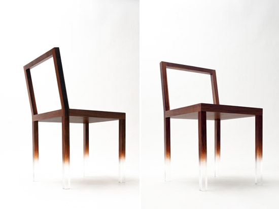 nendo_ghost_stories_fade_out_chair02.jpg
