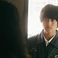邱勝翊(王子) 飾演 可樂