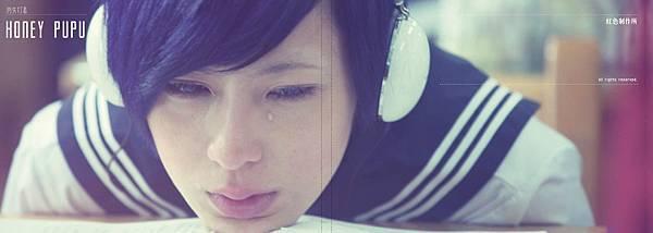 HoneyPupu_Album_Cover_0318new.jpg