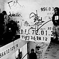 工作照 (81).jpg
