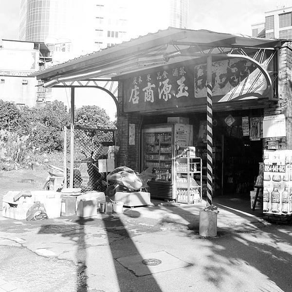 工作照 (92).jpg