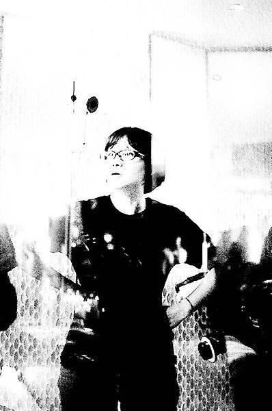 工作照 (59).jpg