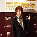 王子_香港電影節.JPG