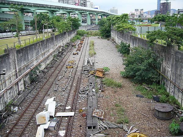 台北專案東隧道口.jpg