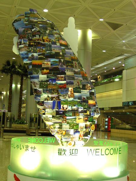 香港 010_nEO_IMG