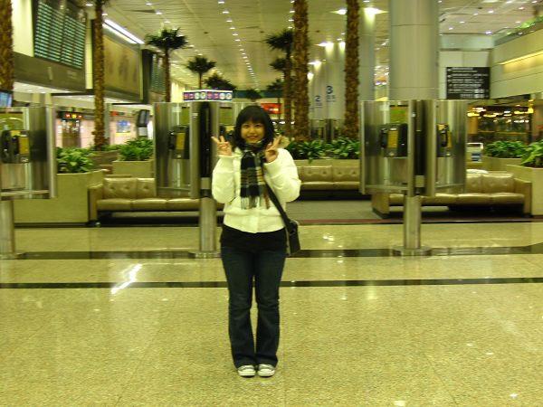 香港 013_nEO_IMG
