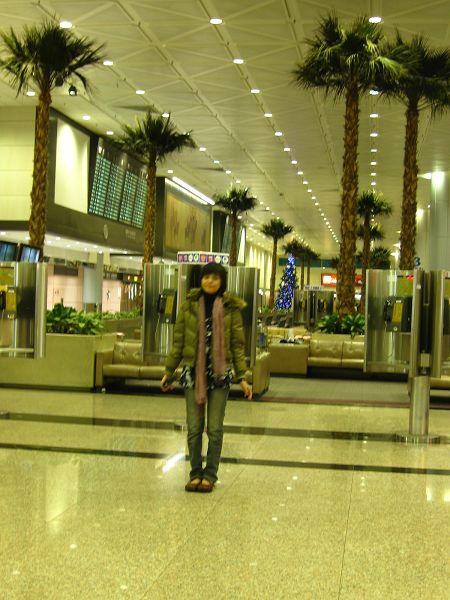 香港 014_nEO_IMG