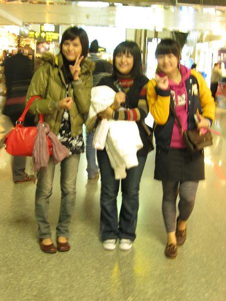香港 034_nEO_IMG