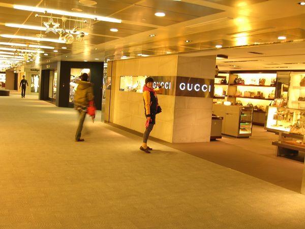 香港 036_nEO_IMG
