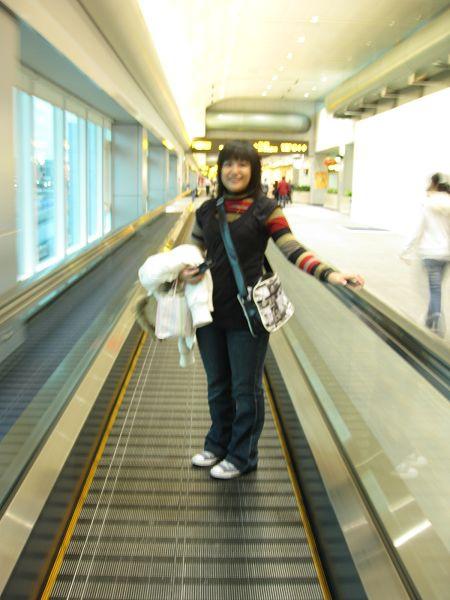 香港 039_nEO_IMG