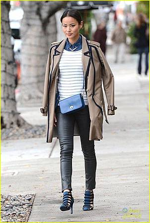 jamie-chung-and-coach-legacy-leather-penny-shoulder-purse-gallery.jpg