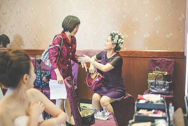 裕基與惠欣(訂婚)-038.jpg
