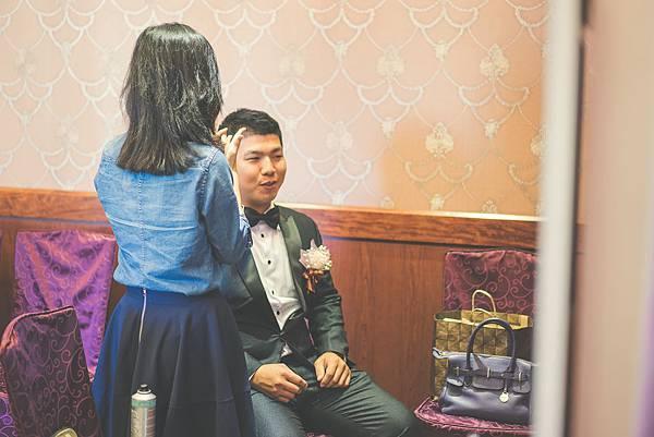 裕基與惠欣(訂婚)-049.jpg
