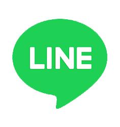 立即加LINE:22991999